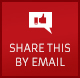 Email This Post