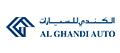 Al Ghandhi Auto