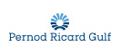 Pernod Ricard Gulf