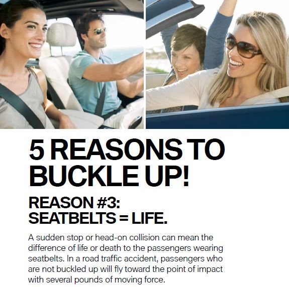 Driving Tip 3