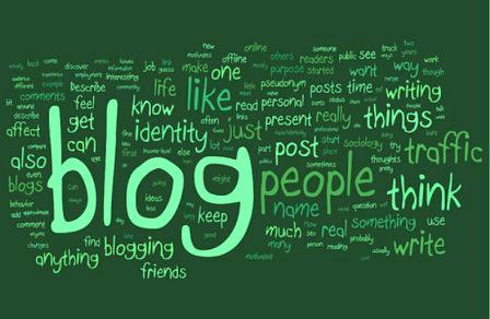 Blog pic III.jpg