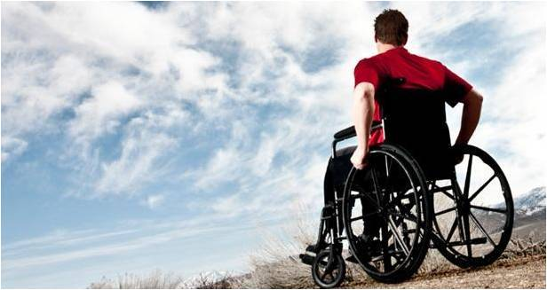 pic disabilities & accident prevention