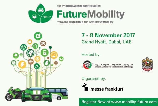 Afbeeldingsresultaat voor future mobility dubai