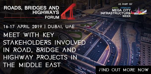 Roads Bridges HW 2019 RBnH_610x300_Roads Safety UAE