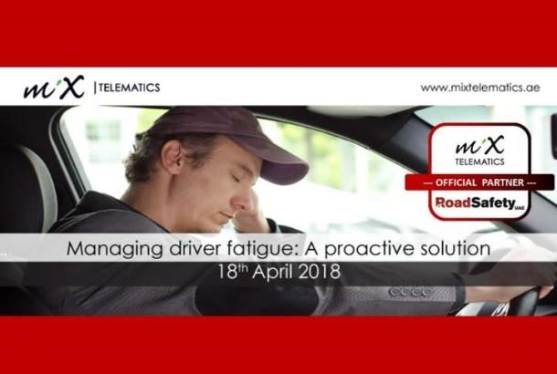 MiX Fatigue Webinar 18-Apr-18 for Story