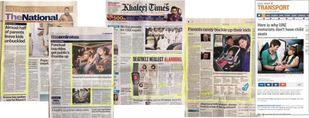 5 year anniversary media - jpg