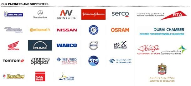 CSR-Partners Oct 2018