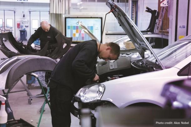topic pic dealer repair