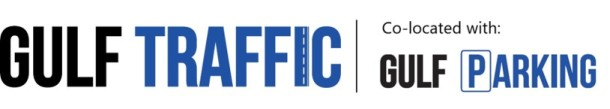 NL Oct 2019 Gulf Traffic Logo