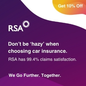 RSA BOX Banner 290x290 - Don't be hazy[6]